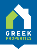 Greek Properties