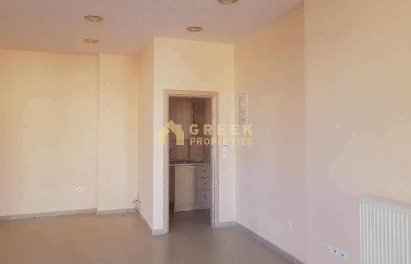 MAISONETTE THESSALONIKI THERMI